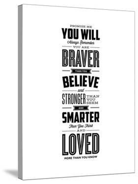 Winnie The Pooh Posters At Allposters Com