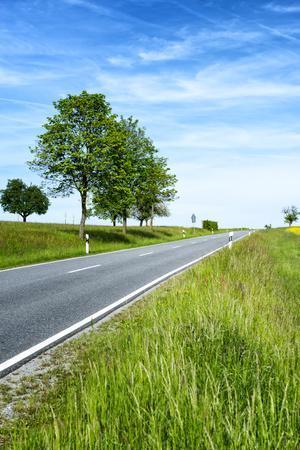 https://imgc.allpostersimages.com/img/posters/breuberg-hesse-germany-country-road-in-spring_u-L-Q11YT0V0.jpg?p=0
