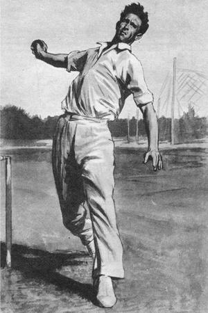 https://imgc.allpostersimages.com/img/posters/brian-statham-captain-of-lancashire-cricket-club_u-L-PP82CS0.jpg?p=0