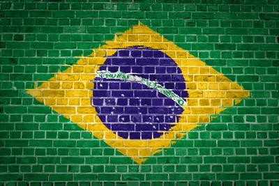 https://imgc.allpostersimages.com/img/posters/brick-wall-brazil_u-L-Q1038WK0.jpg?artPerspective=n