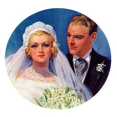https://imgc.allpostersimages.com/img/posters/bridal-couple-june-2-1934_u-L-PHX58J0.jpg?artPerspective=n