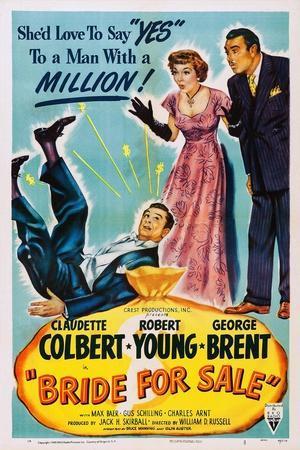 https://imgc.allpostersimages.com/img/posters/bride-for-sale_u-L-PQBLTD0.jpg?artPerspective=n