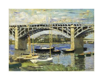 https://imgc.allpostersimages.com/img/posters/bridge-at-argenteuil_u-L-E6MIA0.jpg?p=0