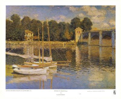 https://imgc.allpostersimages.com/img/posters/bridge-at-argenteuil_u-L-E81760.jpg?artPerspective=n