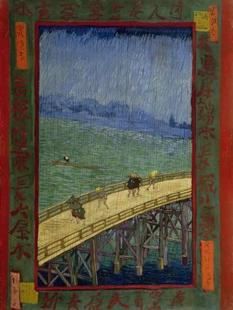 https://imgc.allpostersimages.com/img/posters/bridge-in-the-rain-after-hiroshig-1887_u-L-PTP9F00.jpg?p=0