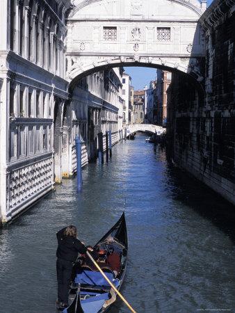 https://imgc.allpostersimages.com/img/posters/bridge-of-sighs-venice-veneto-italy_u-L-P1TXFM0.jpg?artPerspective=n