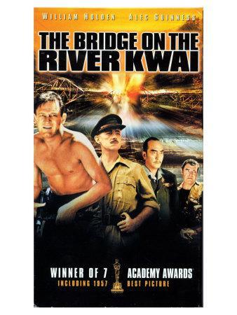https://imgc.allpostersimages.com/img/posters/bridge-on-the-river-kwai-1958_u-L-P98ZM60.jpg?artPerspective=n
