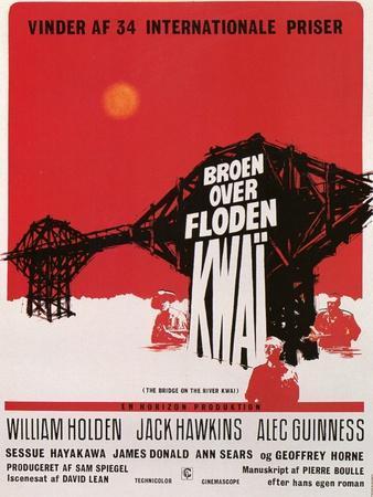 https://imgc.allpostersimages.com/img/posters/bridge-on-the-river-kwai-danish-movie-poster-1958_u-L-P96O7Q0.jpg?artPerspective=n