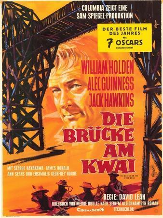 https://imgc.allpostersimages.com/img/posters/bridge-on-the-river-kwai-german-movie-poster-1958_u-L-P9A4V80.jpg?artPerspective=n