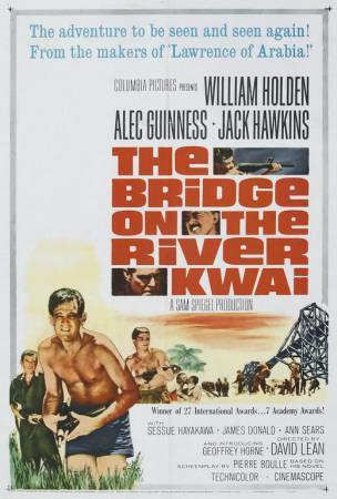 https://imgc.allpostersimages.com/img/posters/bridge-on-the-river-kwai_u-L-F4S9TK0.jpg?artPerspective=n