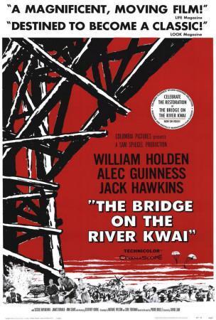 https://imgc.allpostersimages.com/img/posters/bridge-on-the-river-kwai_u-L-F4S9TL0.jpg?artPerspective=n