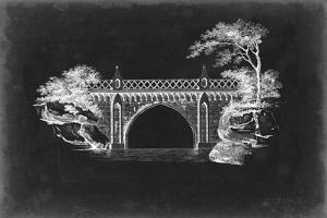 Bridge Schematic I