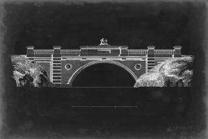 Bridge Schematic II