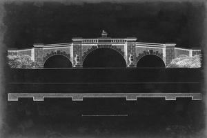 Bridge Schematic III