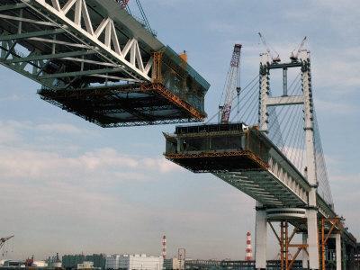 https://imgc.allpostersimages.com/img/posters/bridge-under-construction-japan_u-L-P1TCCX0.jpg?p=0