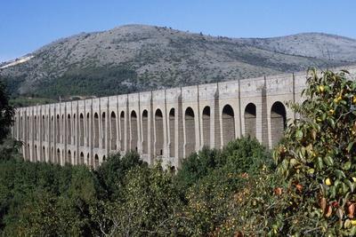 https://imgc.allpostersimages.com/img/posters/bridges-of-valley-529-meters-long-bridge-designed-by-luigi-vanvitelli_u-L-PPTLGJ0.jpg?p=0
