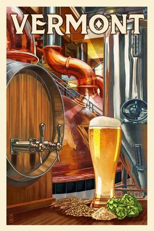 https://imgc.allpostersimages.com/img/posters/bridges-of-vermont-the-art-of-beer_u-L-Q1GQO5Y0.jpg?p=0