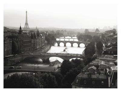 https://imgc.allpostersimages.com/img/posters/bridges-over-the-seine-river-paris_u-L-F8V4L30.jpg?artPerspective=n