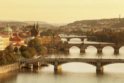 https://imgc.allpostersimages.com/img/posters/bridges-over-the-vltava-river-including-charles-bridge_u-L-PQ8TLN0.jpg?p=0