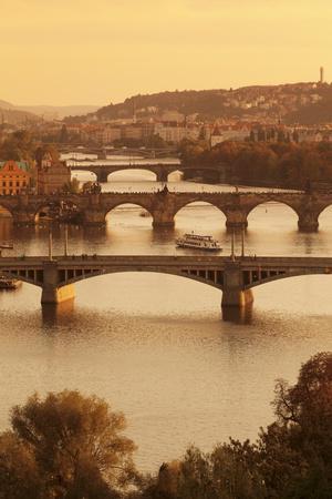 https://imgc.allpostersimages.com/img/posters/bridges-over-the-vltava-river-including-charles-bridge_u-L-PQ8TMB0.jpg?artPerspective=n