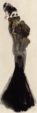 Sophia by Bridget Davies