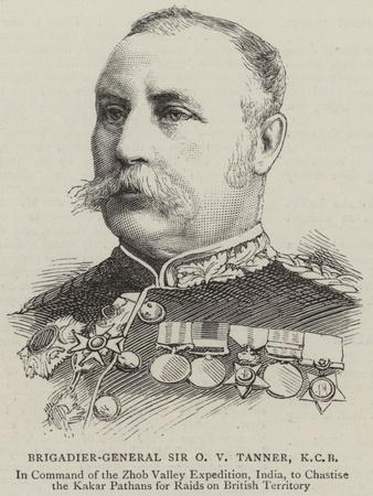 https://imgc.allpostersimages.com/img/posters/brigadier-general-sir-o-v-tanner_u-L-PVMA9Z0.jpg?p=0