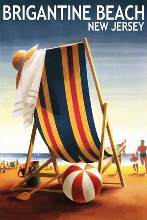 https://imgc.allpostersimages.com/img/posters/brigantine-beach-new-jersey-beach-chair-and-ball_u-L-Q1GQO2F0.jpg?p=0