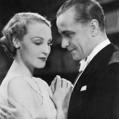 https://imgc.allpostersimages.com/img/posters/brigitte-helm-and-karl-ludwig-diehl-german-film-actors-1930s_u-L-Q10LNJK0.jpg?p=0