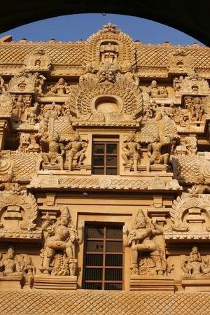 https://imgc.allpostersimages.com/img/posters/brihadishvara-temple-the-big-temple-thanjavur-tanjore-tamil-nadu-india_u-L-Q1GYHHI0.jpg?artPerspective=n