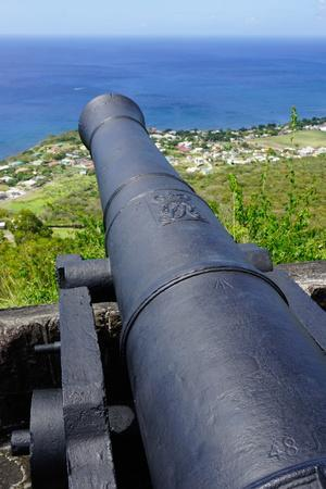 https://imgc.allpostersimages.com/img/posters/brimstone-hill-fortress-st-kitts-st-kitts-and-nevis_u-L-PWFTAG0.jpg?p=0