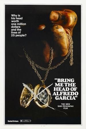 https://imgc.allpostersimages.com/img/posters/bring-me-the-head-of-alfredo-garcia-1974_u-L-Q12Z2UH0.jpg?artPerspective=n