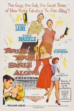 https://imgc.allpostersimages.com/img/posters/bring-your-smile-along-1955_u-L-PT92H90.jpg?p=0