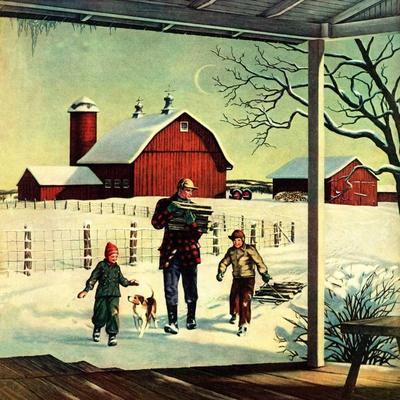 https://imgc.allpostersimages.com/img/posters/bringing-in-firewood-january-1-1948_u-L-PHWUNE0.jpg?p=0