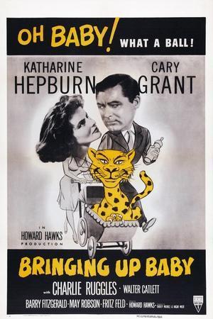 https://imgc.allpostersimages.com/img/posters/bringing-up-baby-katharine-hepburn-cary-grant-1938_u-L-PT91HL0.jpg?artPerspective=n