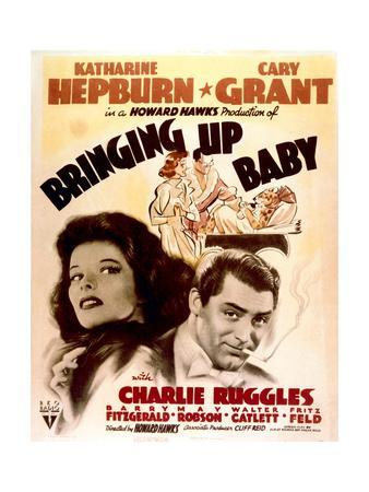 https://imgc.allpostersimages.com/img/posters/bringing-up-baby-movie-poster-reproduction_u-L-PRQO3G0.jpg?artPerspective=n