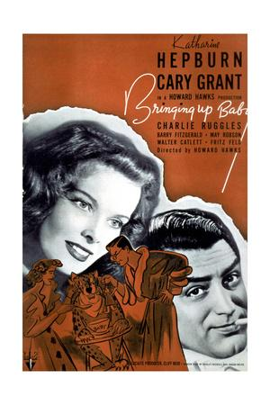 https://imgc.allpostersimages.com/img/posters/bringing-up-baby-movie-poster-reproduction_u-L-PRQQME0.jpg?artPerspective=n