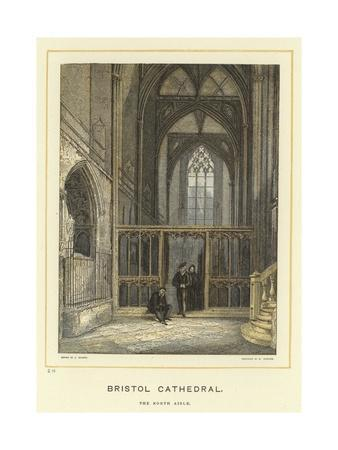 https://imgc.allpostersimages.com/img/posters/bristol-cathedral-the-north-aisle_u-L-PPC8KH0.jpg?p=0