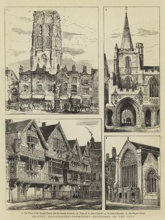 https://imgc.allpostersimages.com/img/posters/bristol-illustrated-prominent-buildings-in-the-city_u-L-PUN9HX0.jpg?p=0