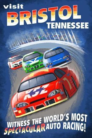 https://imgc.allpostersimages.com/img/posters/bristol-tennessee-racecar-scene_u-L-Q1GQN620.jpg?p=0