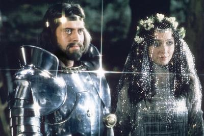 https://imgc.allpostersimages.com/img/posters/british-actors-nigel-terry-as-king-arthur-and-robert-addie-as-mordred-in-the-1981-film-excalibur_u-L-Q1C46FO0.jpg?artPerspective=n