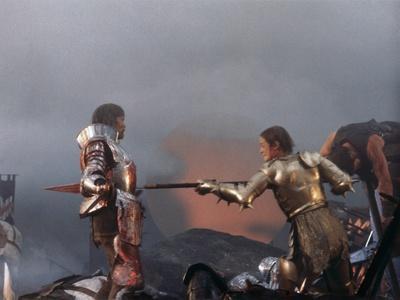 https://imgc.allpostersimages.com/img/posters/british-actors-nigel-terry-as-king-arthur-and-robert-addie-as-mordred-in-the-1981-film-excalibur_u-L-Q1C46HA0.jpg?artPerspective=n