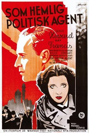 https://imgc.allpostersimages.com/img/posters/british-agent_u-L-PQCMP20.jpg?artPerspective=n