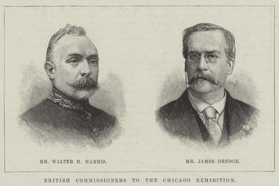https://imgc.allpostersimages.com/img/posters/british-commissioners-to-the-chicago-exhibition_u-L-PVWD7G0.jpg?p=0