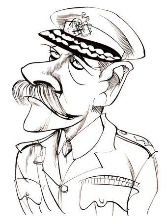 https://imgc.allpostersimages.com/img/posters/british-field-marshall-first-earl-haig-of-bernersyde-caricature-in-uniform_u-L-Q1GTVJ90.jpg?artPerspective=n
