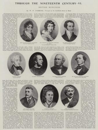 https://imgc.allpostersimages.com/img/posters/british-musicians-nineteenth-century_u-L-PVIQV80.jpg?p=0