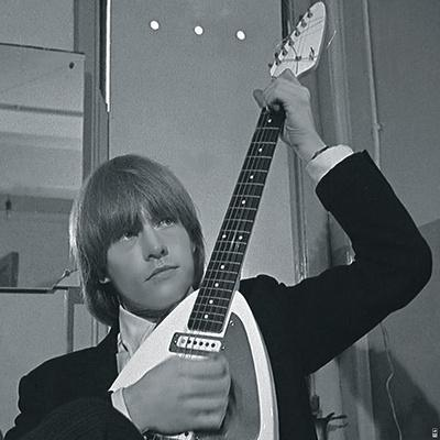 Brian Jones Posters At Allposters Com
