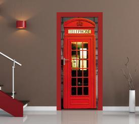 Affordable Phone Booths (Photography) Posters for sale at