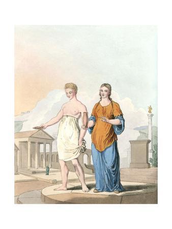 https://imgc.allpostersimages.com/img/posters/british-priestesses_u-L-PSDZ2J0.jpg?p=0