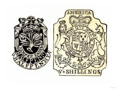 https://imgc.allpostersimages.com/img/posters/british-stamps-for-america-issued-under-the-stamp-act-for-a-half-penny-and-five-shillings_u-L-P26NUP0.jpg?p=0