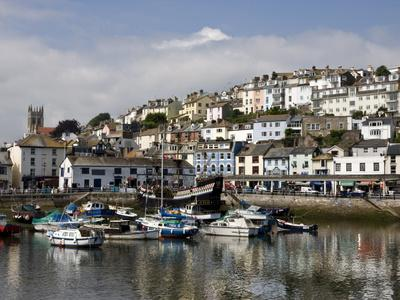 https://imgc.allpostersimages.com/img/posters/brixham-harbour-south-devon-england-uk_u-L-PFNZRH0.jpg?artPerspective=n